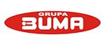 buma_150