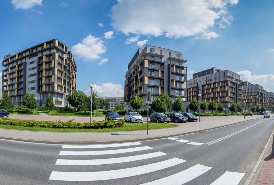 city_towers_czyzyny