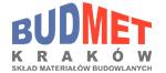 budmet_150