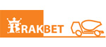 krakbet_150