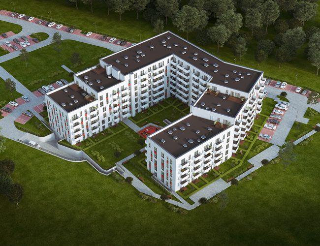 parki-krakowa