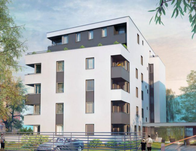 villa-sento-zdjecie-inwestycji_BtU3pc5